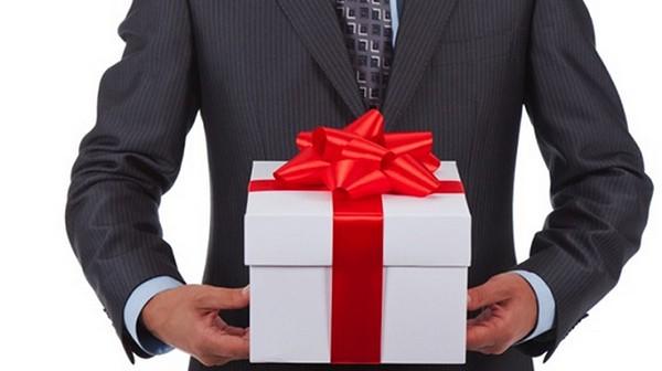 Подарок на 45 лет мужчине