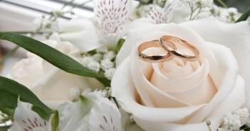 Что дарят на годовщину свадьбы 2 года