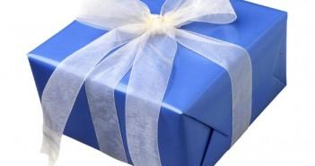 Что можно подарить зятю на день рождения