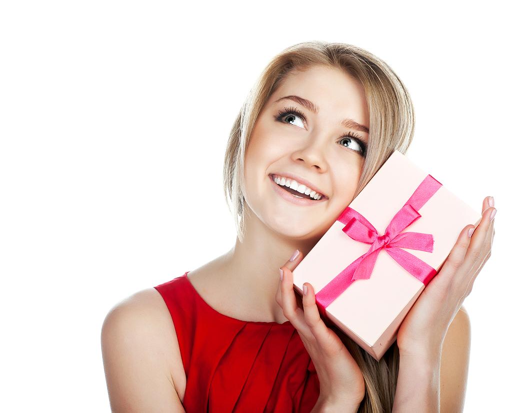 Идеи подарков для любимого мужчины, парня, друга от Подарков 21