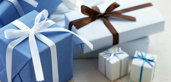 Подарки для конкурсов на день рождения ребенка 79