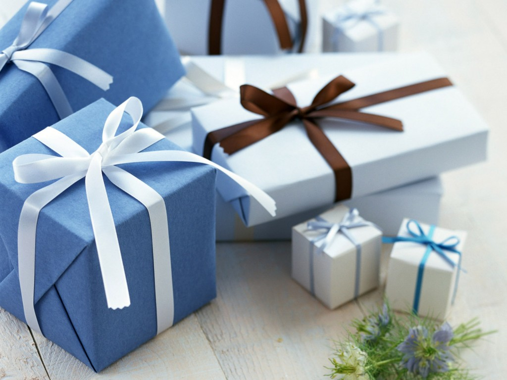 Идеи подарков для любимого мужчины, парня, друга от Подарков 4