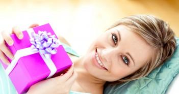 Что подарить любовнице, чтобы жена не узнала