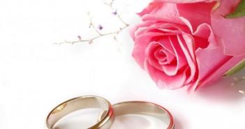 Что принято дарить на 10 лет свадьбы