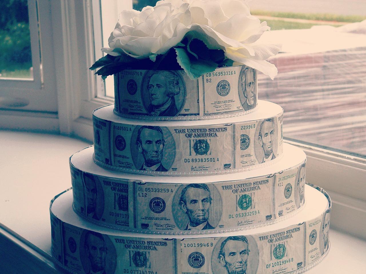 даже поздравления с днем рождения деньги шары торт в квартире нас магазине