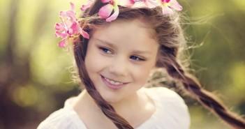 Что подарить девочке на день рождение на 8 лет