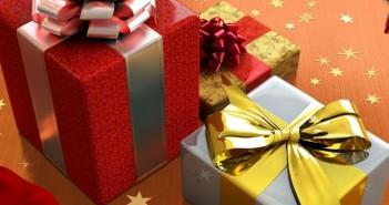 Что можно подарить хорошему другу на день рождения