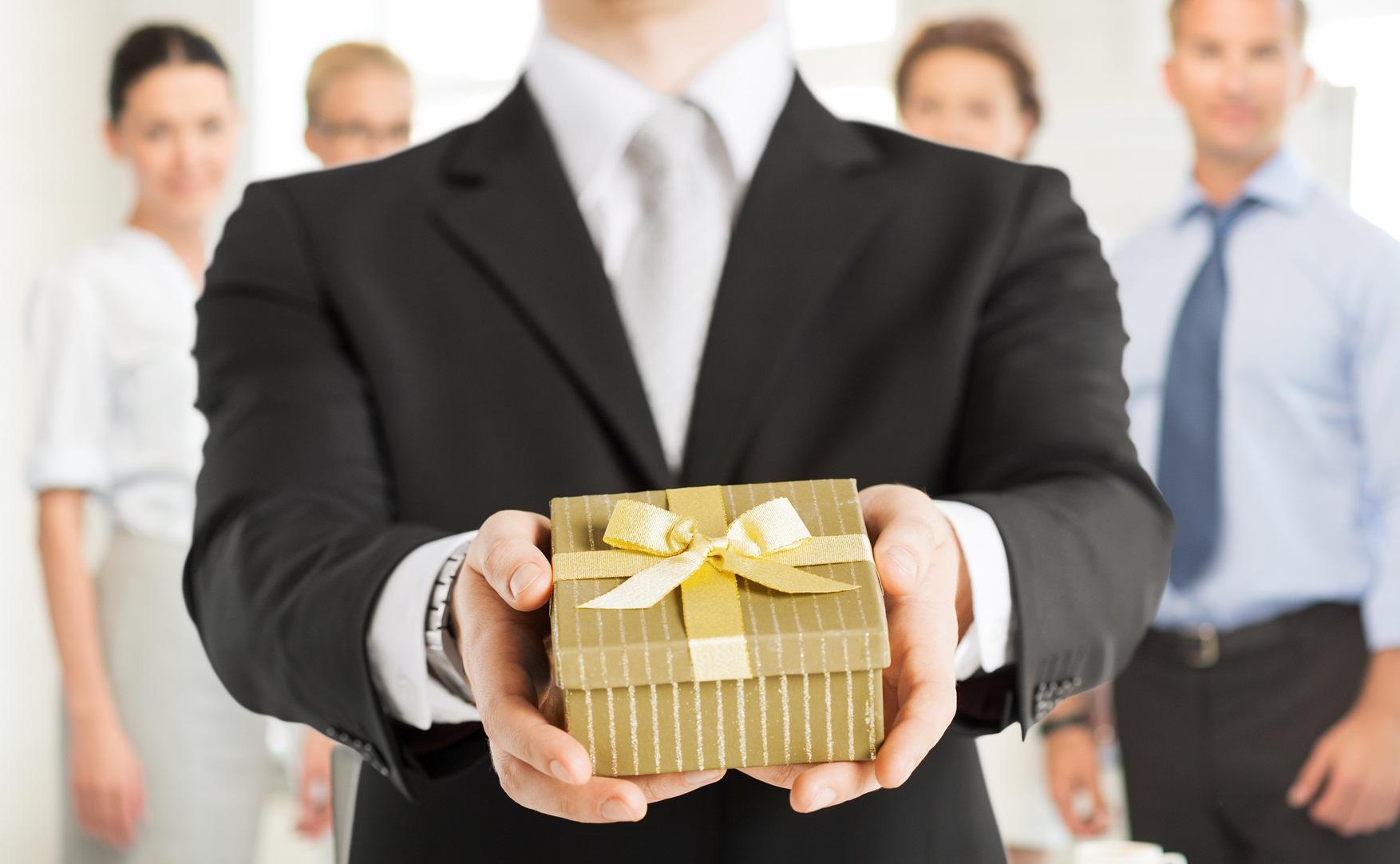 Романтические и экстремальные подарки. Podarok