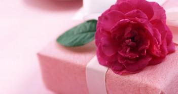 Что можно подарить любимой девушке на день рождения