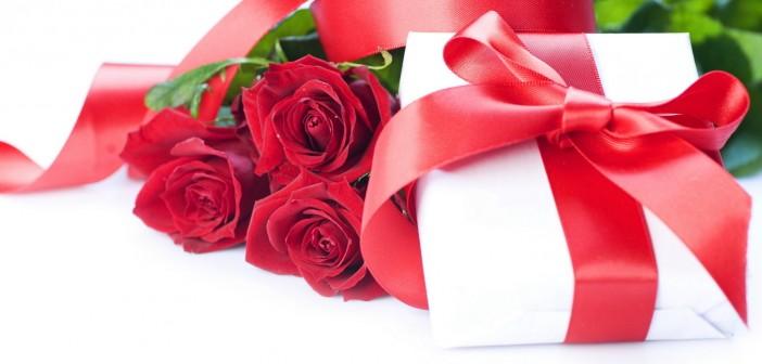 Какой подарок на день рождение мамы можно сделать 42