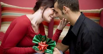 Идеи подарков мужчине на 40 лет