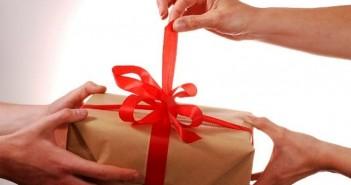 Что подарить мужчине на день рождение