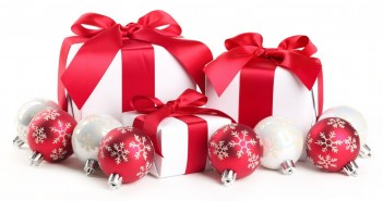 Идеи подарков на 30 лет женщине