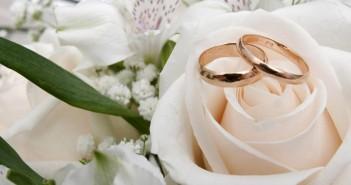 Подарок родителям на фарфоровую свадьбу
