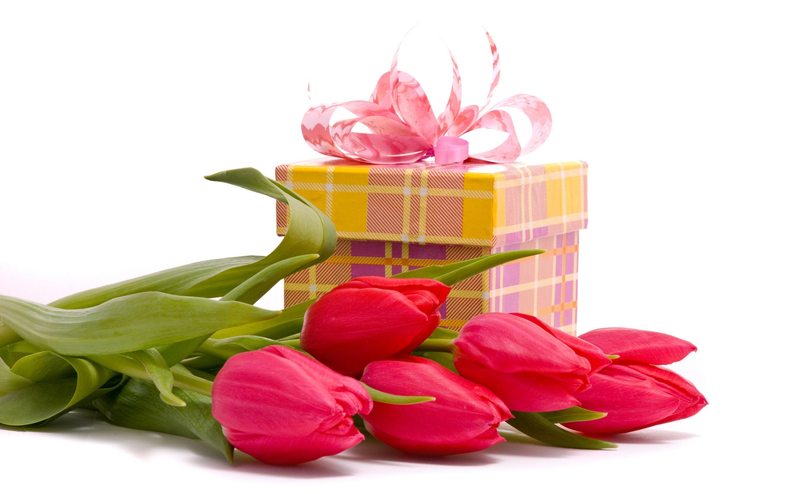 Букет цветов к дню рождения, фото. Купить с доставкой 56
