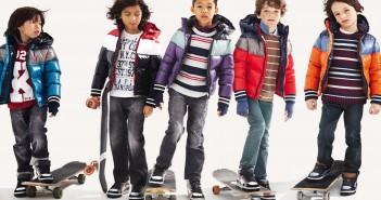 Мода для подростков 2016 для мальчиков