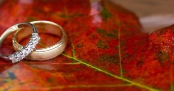 Подарок к годовщине свадьбы 10 лет