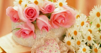 Подарок на чугунную свадьбу мужу