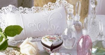 Подарок на хрустальную свадьбу своими руками