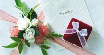 Подарок на льняную свадьбу жене