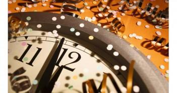 Сказка на новый год 2016 для корпоратива с приколами