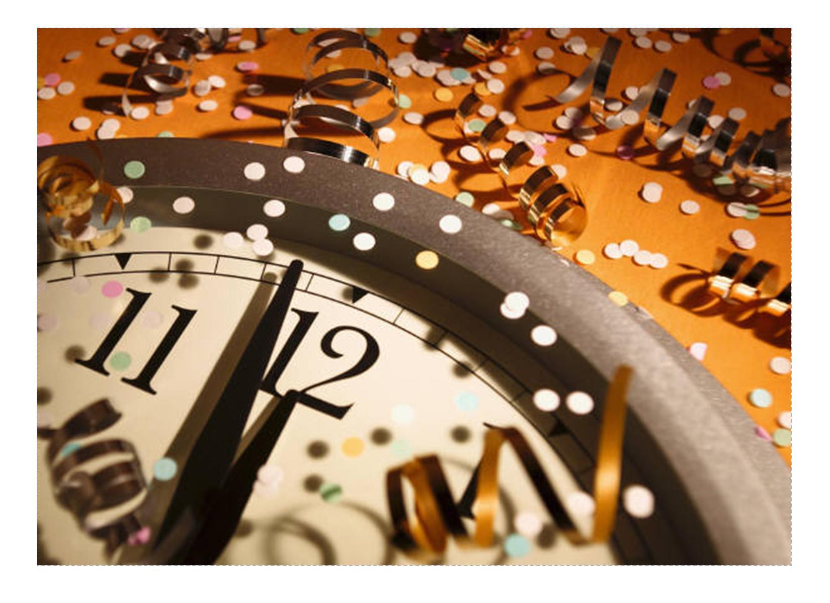 Сценки приколы на новый год корпоратив