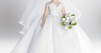 Сценарий свадьбы для тамады готовый