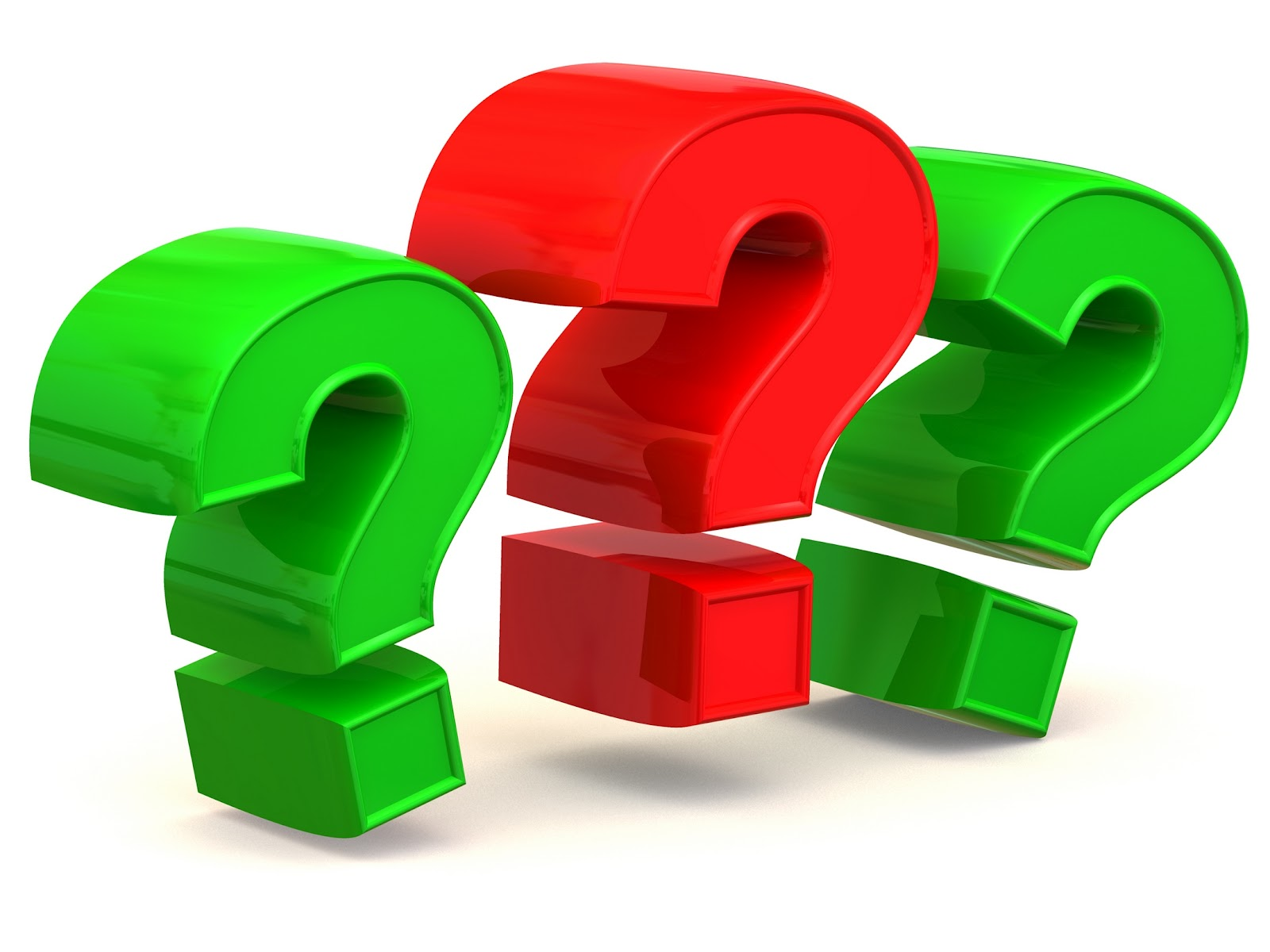 Загадки с ответами на 23 февраля для дошкольников