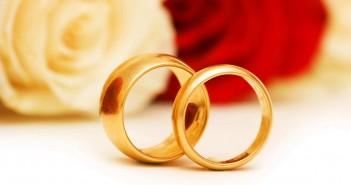 50 лет совместной жизни какая свадьба что дарить