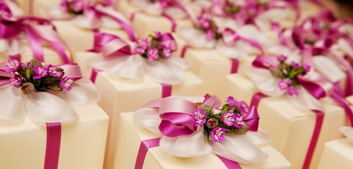 Подарок на чугунную свадьбу своими руками