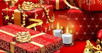 Статусы пожелания на Новый год 2016. Статус про Новый год 2016