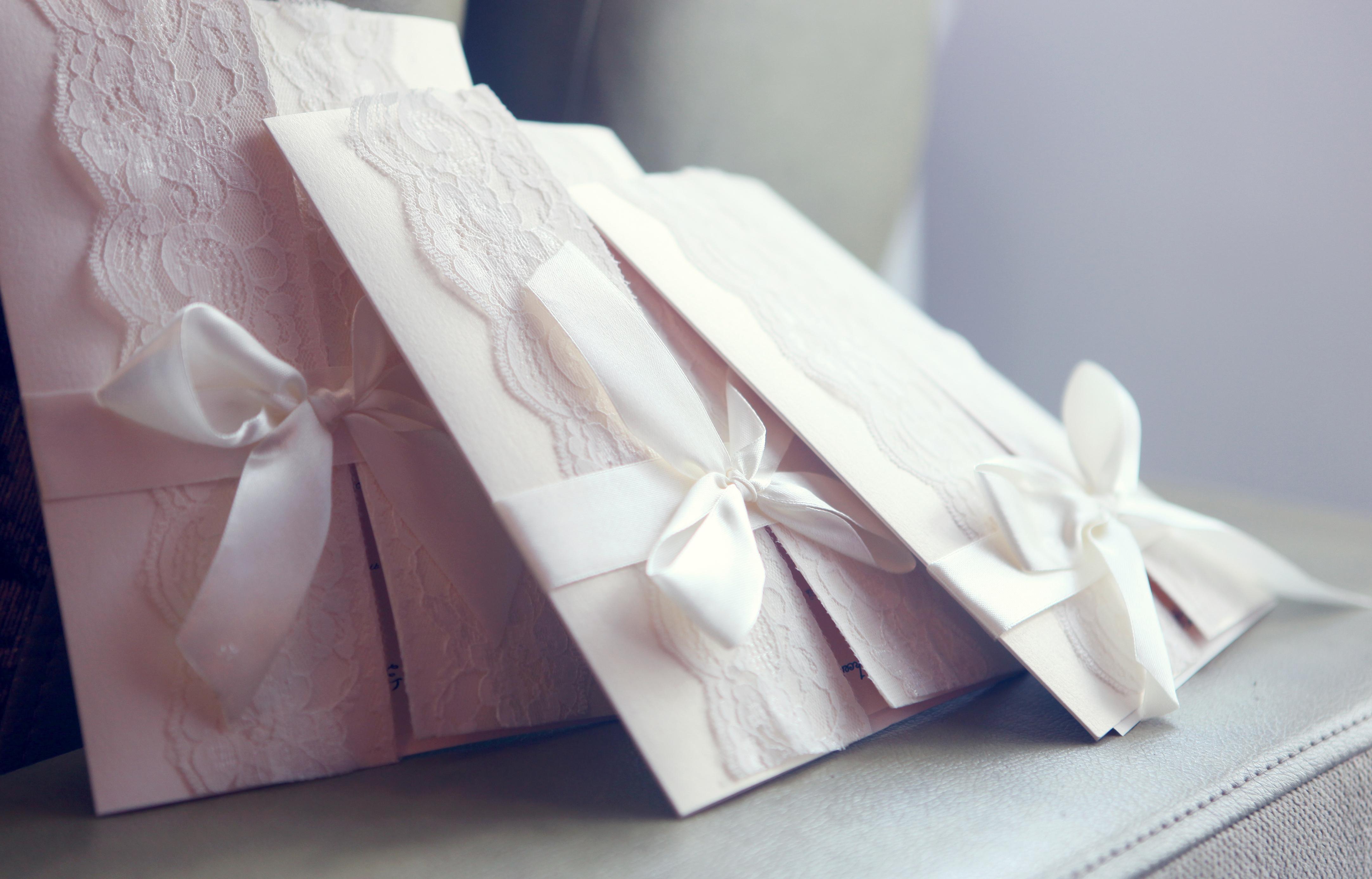Что дарят на свадьбу свидетели