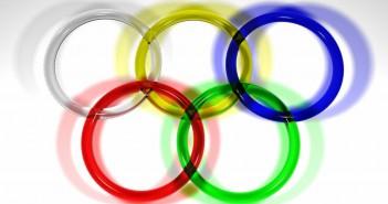 Летняя Олимпиада в 2016 году