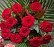 Какие цветы подарить на 50 лет женщине