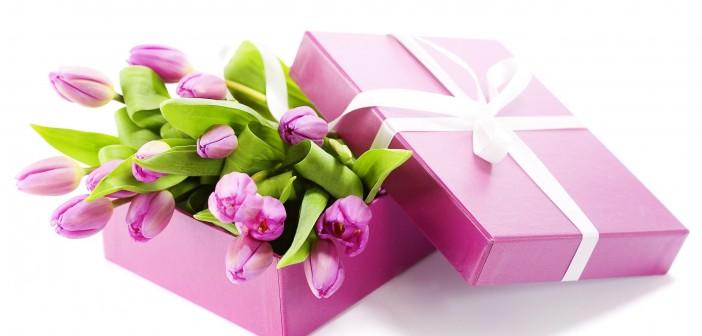 Подарок на юбилей 70 лет женщине