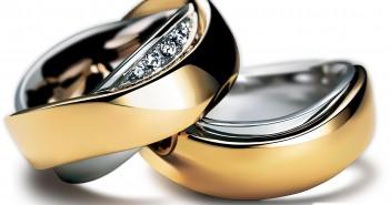 Почему нельзя дарить кольцо