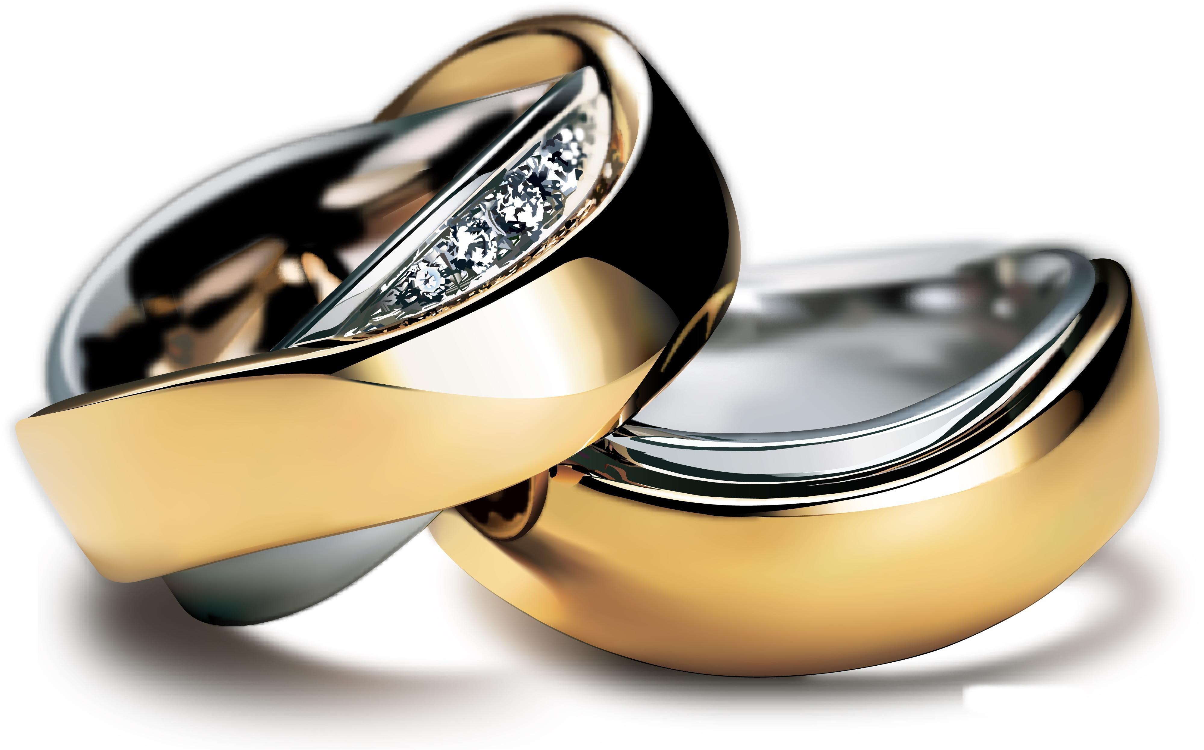 Кольцо в подарок что говорят приметы