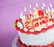 Можно ли праздновать 40 лет мужчине?
