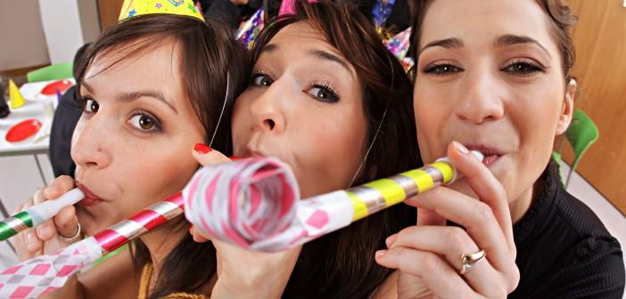 Сценарий на новый год 2016 в школе для старшеклассников смешной