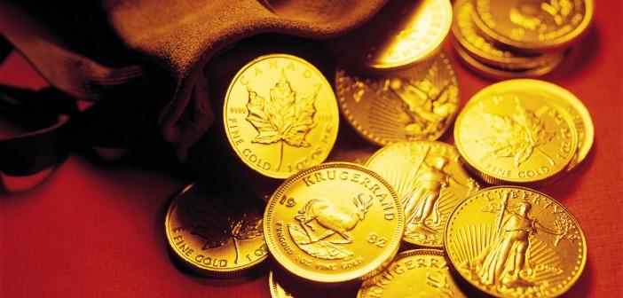Будут ли меняться деньги в 2016 году в России