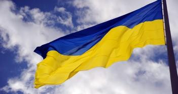 Предсказания для Украины на 2016 год от участников битвы экстрасенсов