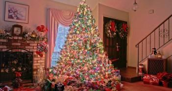 Подарки на новый год 2016. Что подарить на новый год 2016?