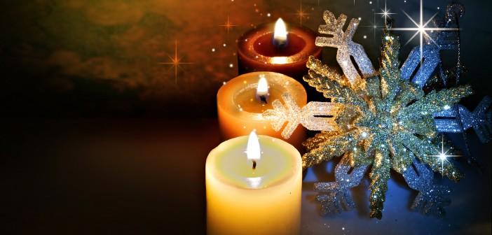 Пожелания на новый год 2016 короткие