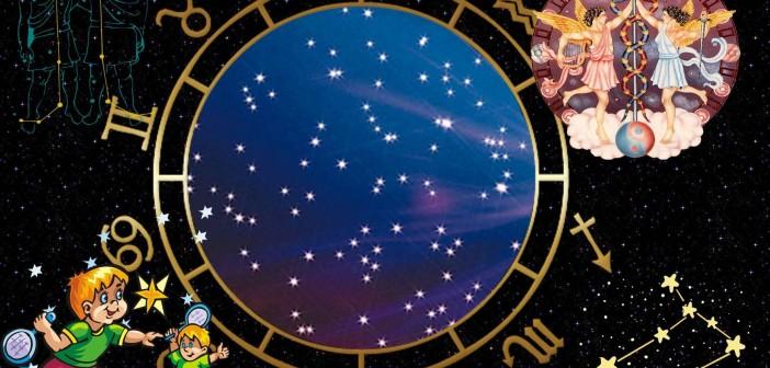 что дарить знакам зодиака в 2015