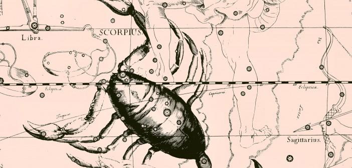 Какой подарок оценит мужчина скорпион