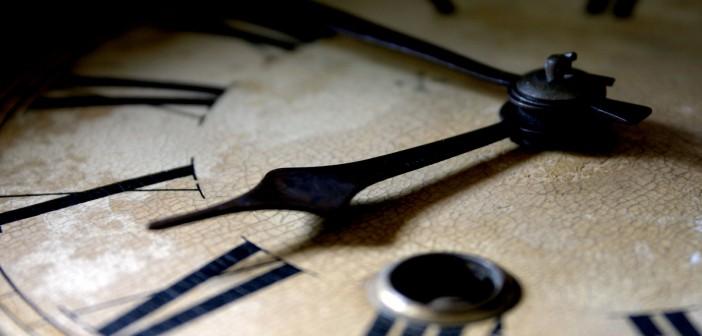 Почему не дарят часы любимым