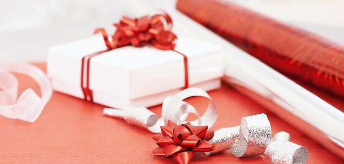 Идеальный подарок, который подойдет как девушке, так и мужчине