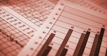 Финансовый прогноз на 2016 год для России