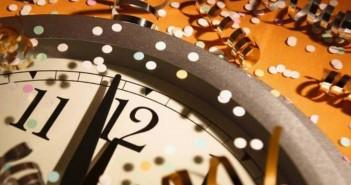 Гадание на старый новый год 2018