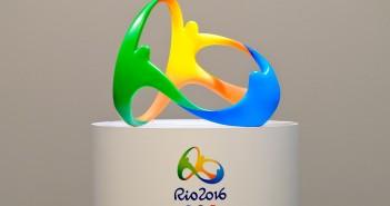 Где будет проходить Летняя Олимпиада в 2016 году?
